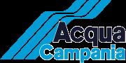 Acqua Campania SpA Logo