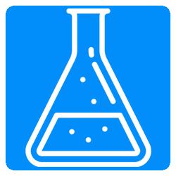 analysys-blue