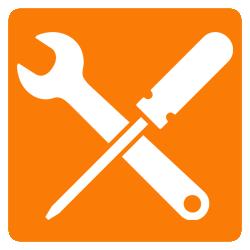 maintenance-iconorange